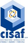CISAF Spa